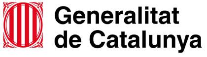 La Generalitat invertirá 200 millones de euros en desarrollo de coches eléctricos