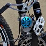 """""""Lobas"""" de montaña Mountain-wolf-e-bike-motor-150x150"""