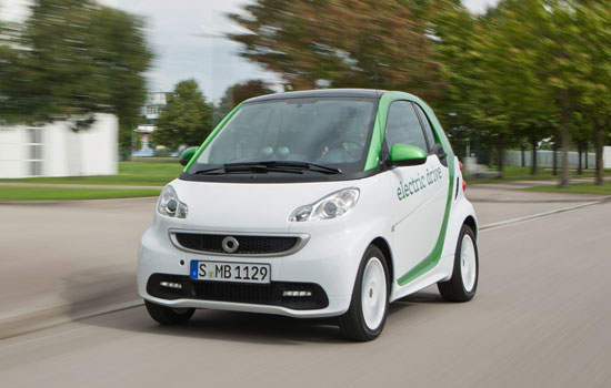 smart-fortwo-electric-drive-portada