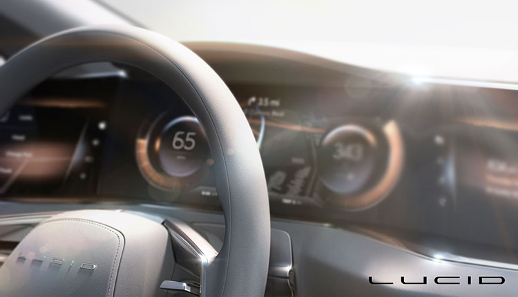 lucid-motors-imagenes-atvus-2