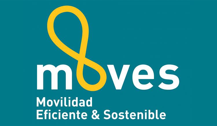 Logo Plan Moves 2019